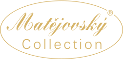 Matějovský Collection