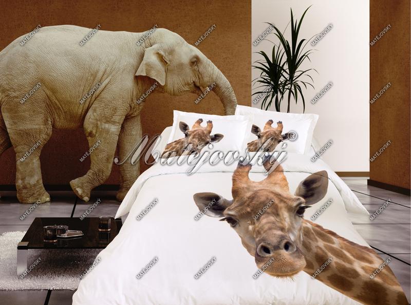 Bedding Happy Giraffe Matejovsky Bedding Com