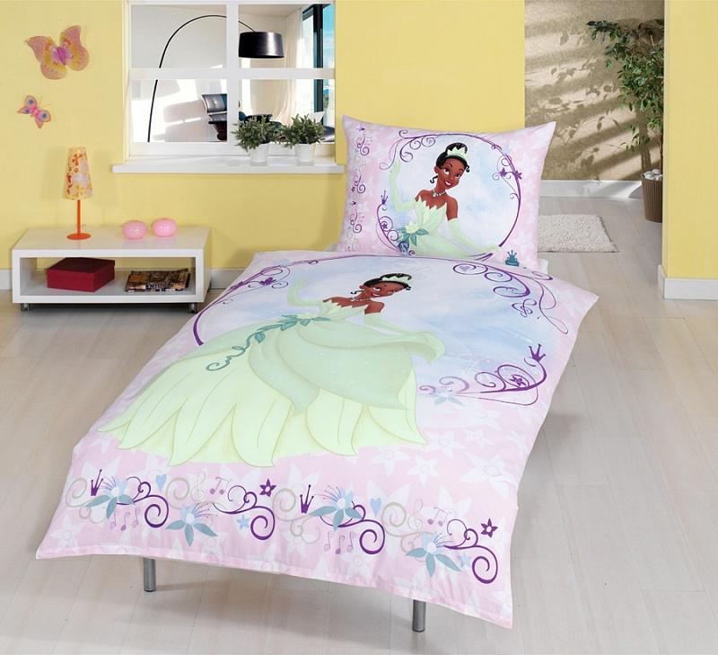 Bedding Princess Tiana Matejovsky Bedding Com