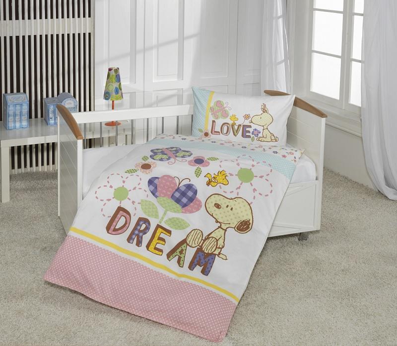 Bedding Snoopy Baby Matejovsky Bedding Com
