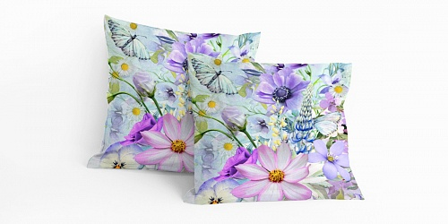 Pillowcase Aurelia