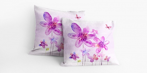 Pillowcase Candy
