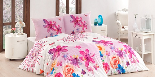 Bedding Candy