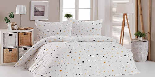 Bedding Dottie
