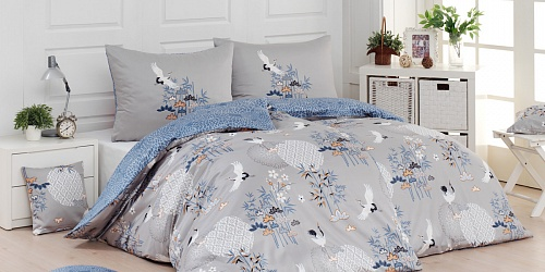 Bedding Minori