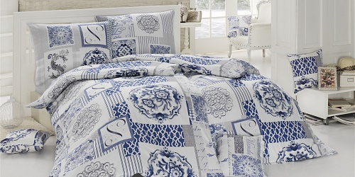 Bedding Miramar