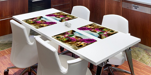 Placemat Provance
