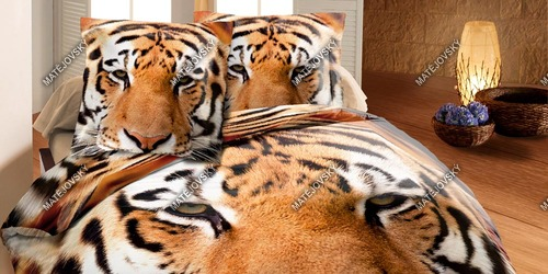 Bedding Giant Tiger Matejovsky Bedding Com