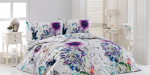 Bedding Vivien
