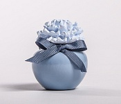 Aroma Diffuser Flower Blue