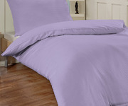 bedding Carmen light purple