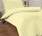 Bedding Carmen Yellow