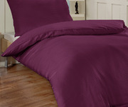 Bedding Carmen Purple