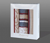 Towel Gift Box Escada 4 pcs