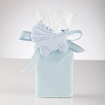 Gift Soap Blue