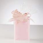Gift Soap Pink