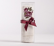 Gift Towel Rose