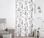 Decorative curtain Adore
