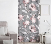 Decorative curtain Amabel