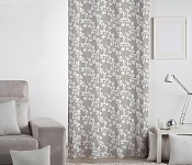 Decorative curtain Bella