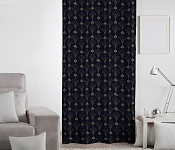 Decorative curtain Cordona