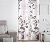 Decorative curtain Delicate II. jakost