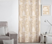 Decorative curtain Elis