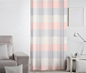 Decorative curtain Mango