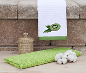 Kitchen towels Kiwi