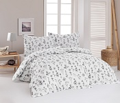 Bedding Natur