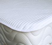 Mattress protector Impermeable