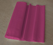 Fuchsia Fabric