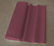 Light Bordo Fabric deluxe