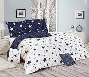 Bedding New Star
