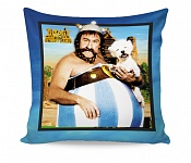 Pillowcase Asterix Film