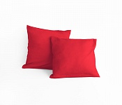 Pillowcase Red