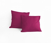 Pillowcase Fuchsia