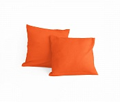Cushion covers Orange