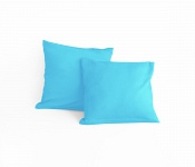 Pillowcase Turquoise