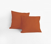 Pillowcase 15 Brick bright