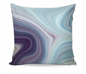 Pillowcase Agate