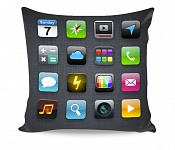 Pillowcase Apps