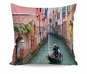 Pillowcase Venezia