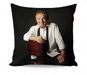 Pillowcase Karel Gott Gentleman