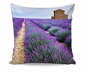 Pillowcase Lavender