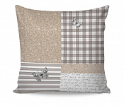 Pillowcase Nicolet