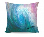 Pillowcase Ocean