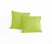 Pillowcase Dark Olive