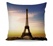Pillowcase Paris