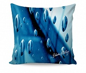 Pillowcase Rain